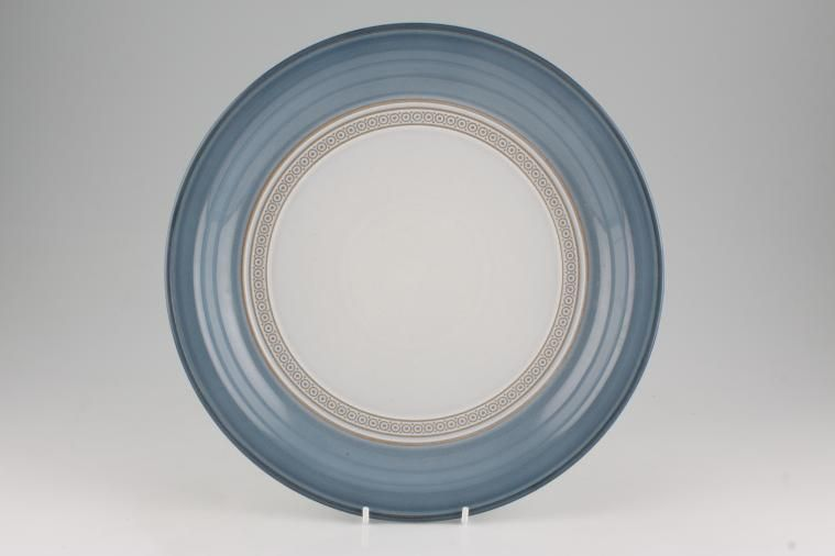 Castile Blue & Denby Replacement China   Europe\u0027s Largest Supplier