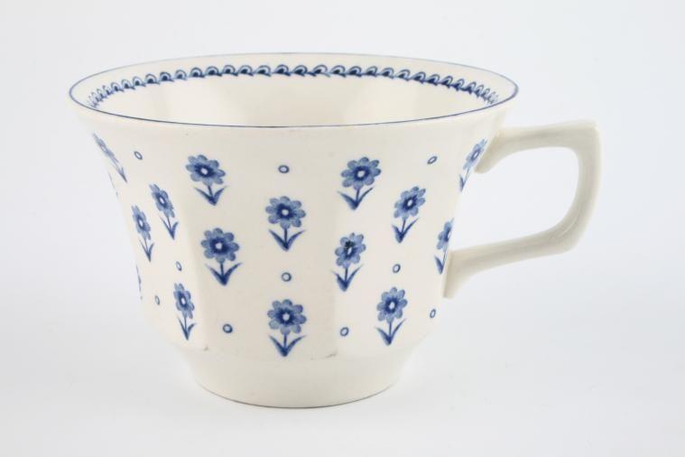 Adams - Daisy - Teacup