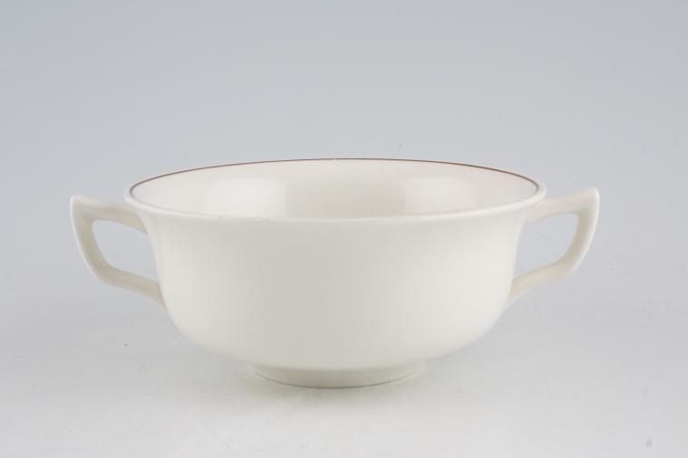 Adams - Cressida - Soup Cup