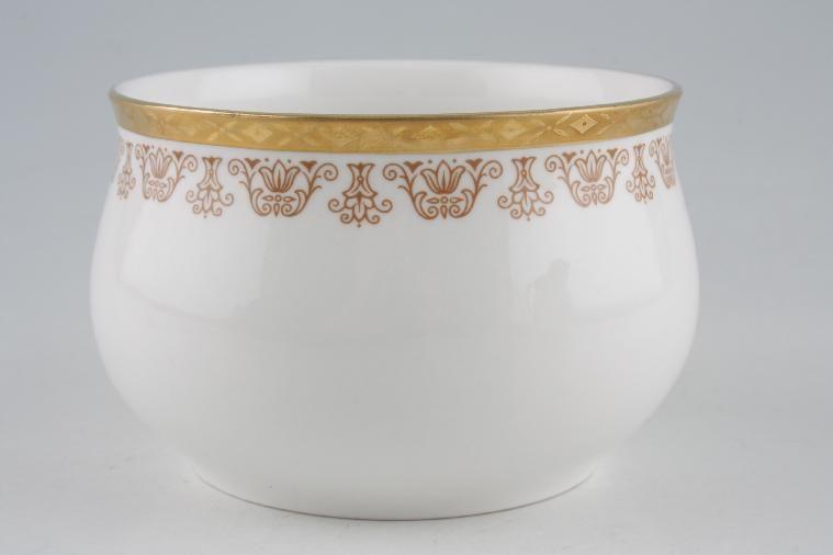 Elizabethan - Clifton - Sugar Bowl - Open (Tea)