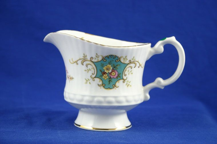 Elizabethan Replacement China Europe S Largest Supplier