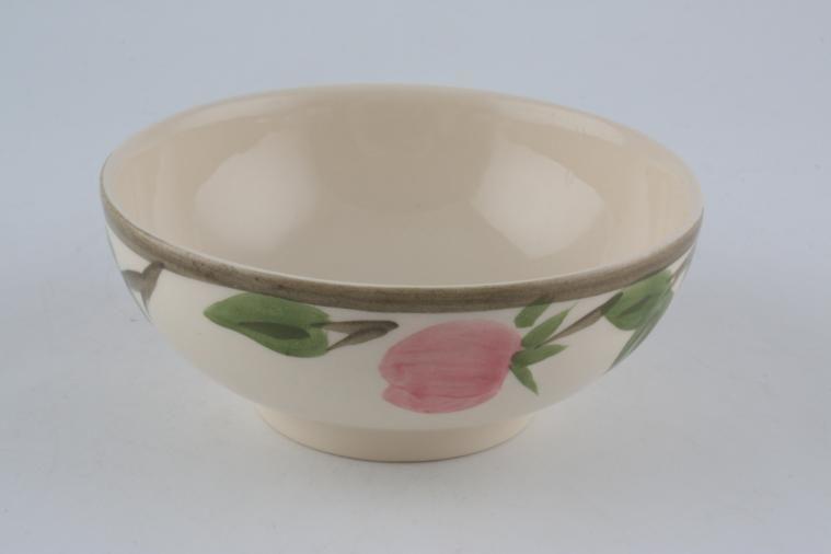 Franciscan - Desert Rose - Rice Bowl
