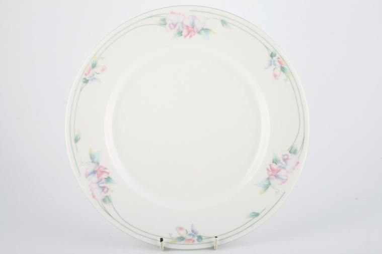 High Quality Aynsley   Little Sweetheart   Dinner Plate Good Ideas