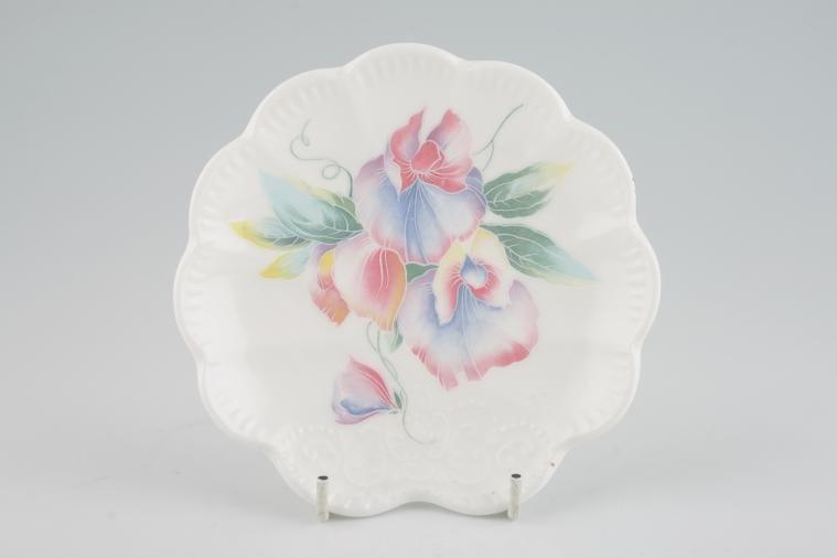 Aynsley - Little Sweetheart - Tray (Giftware) - fan tray