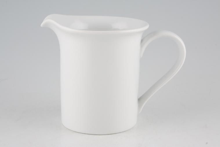Marks & Spencer - Maxim - Milk Jug