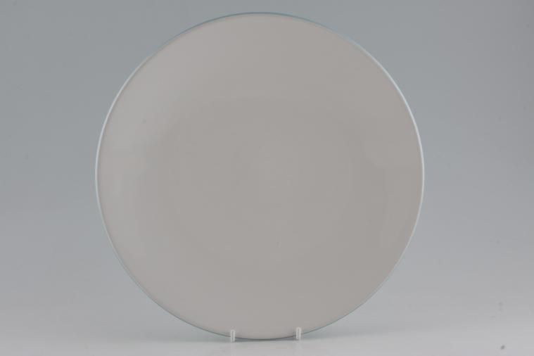 Dinner Plate  sc 1 st  Chinasearch & Marks \u0026 Spencer Sennen - Duck Egg Blue | If we don\u0027t have it - we\u0027ll ...