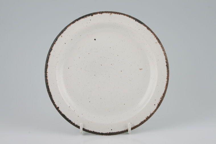Midwinter - Creation - Breakfast / Salad / Luncheon Plate