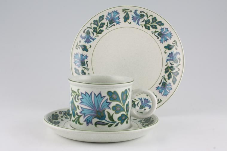 Caprice & Midwinter Replacement China | Europeu0027s Largest Supplier