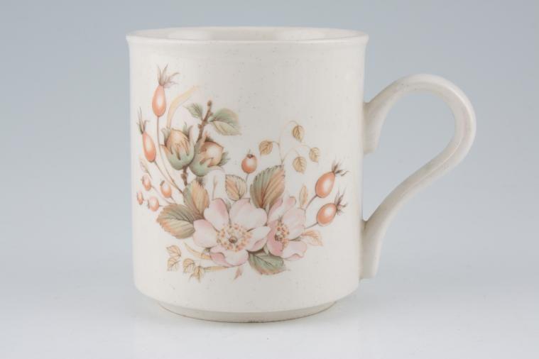BHS - Bramble - Mug