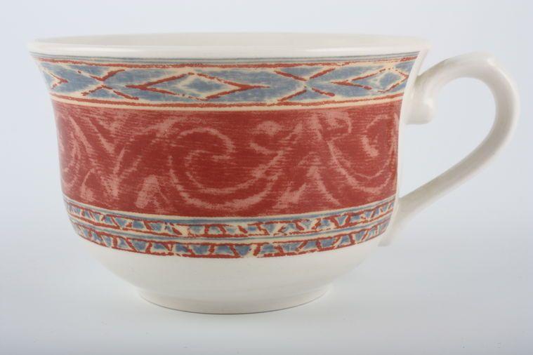 BHS - Zarand - Breakfast Cup