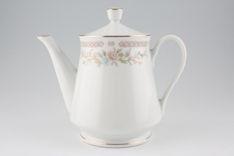 BHS - Carrington - Teapot