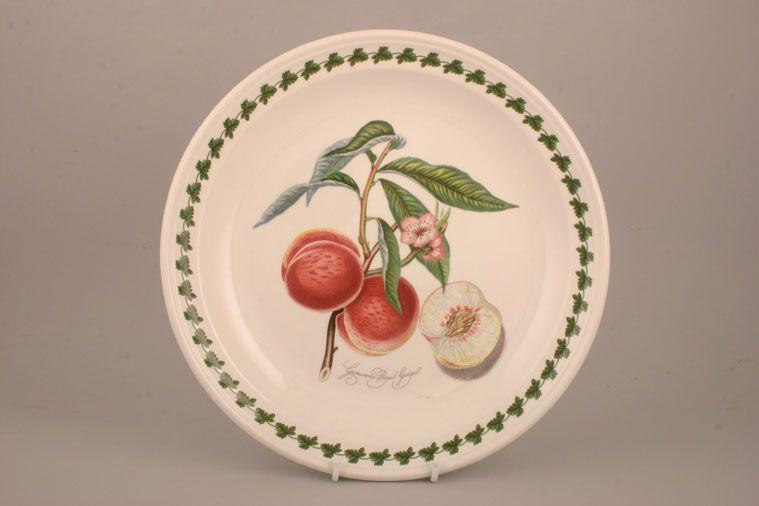 Portmeirion options dinner plate
