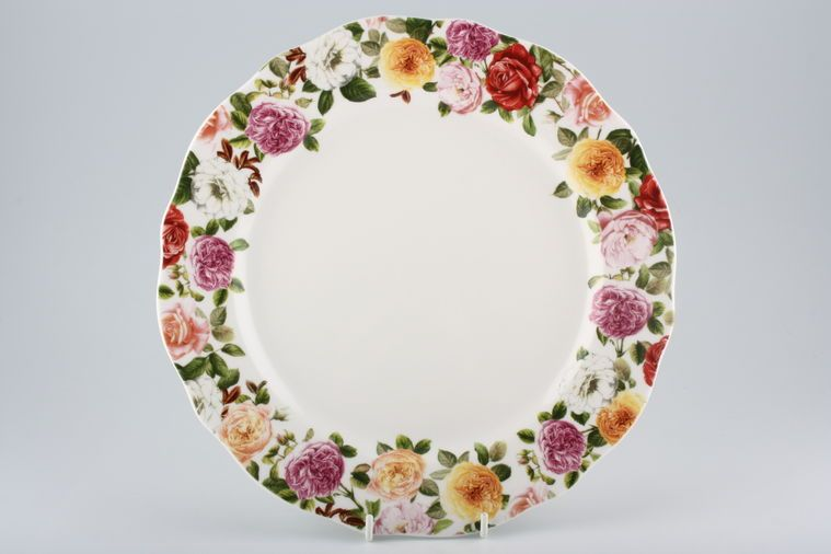 Portmeirion Replacement China Europe S Largest Supplier