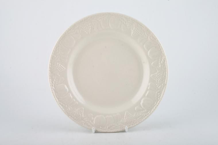 Starter ... & Royal Stafford Lincoln (BHS) | If we donu0027t have it - weu0027ll find it