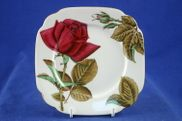 Tea / Side / Bread & Butter Plate - 6 1/4""