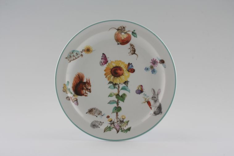 A Skippety Tale & Royal Worcester Replacement China | Europeu0027s Largest Supplier