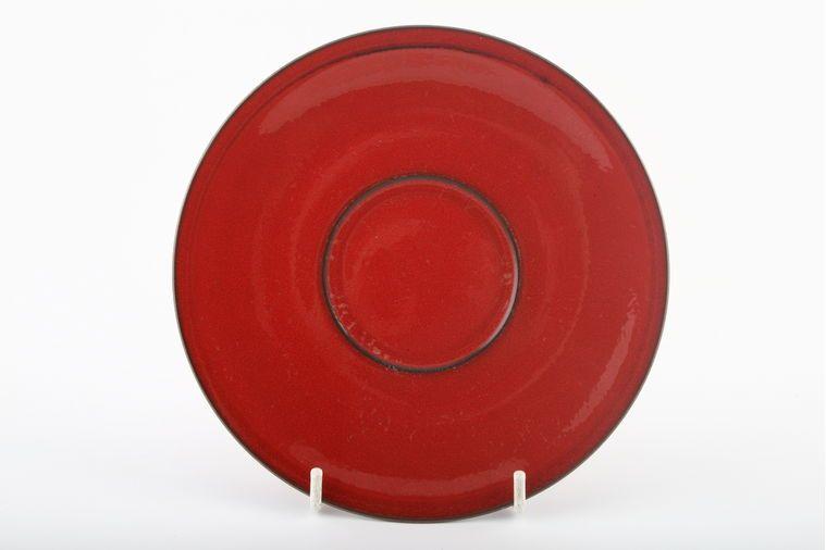 Breakfast saucer 3 in stock to buy now villeroy for Villeroy boch granada