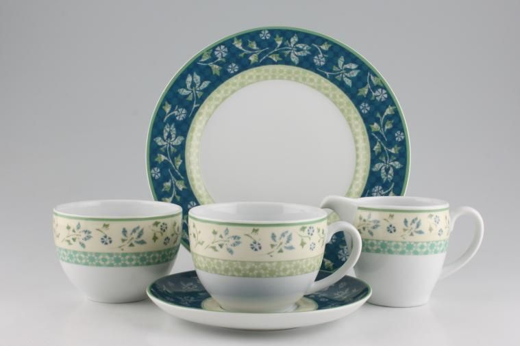 Alpine - Home & Wedgwood Replacement China   Europe\u0027s Largest Supplier